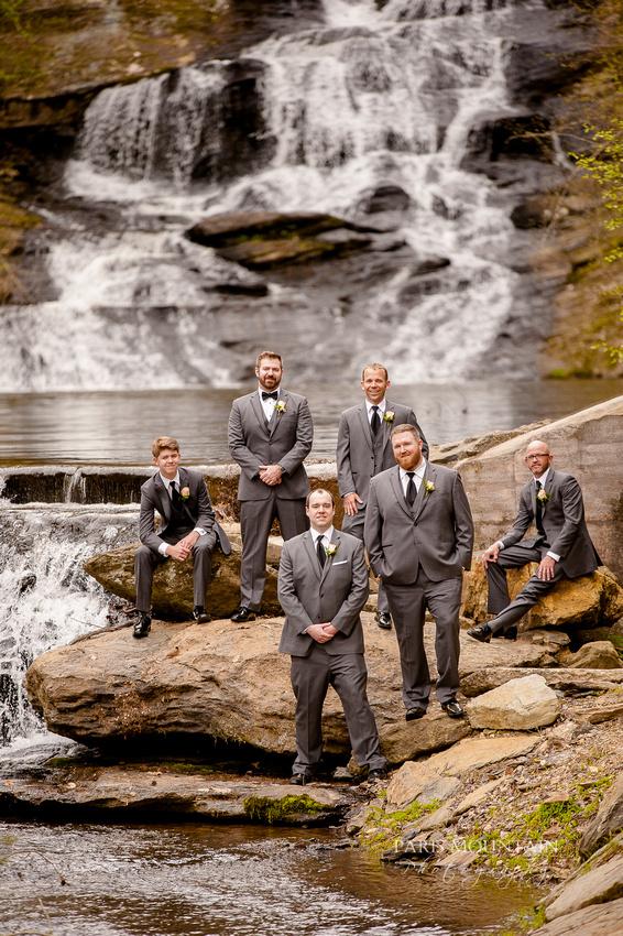 Hightower Falls Wedding-37