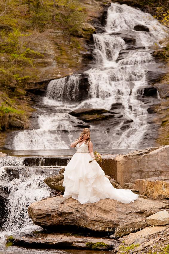 Hightower Falls Wedding-32