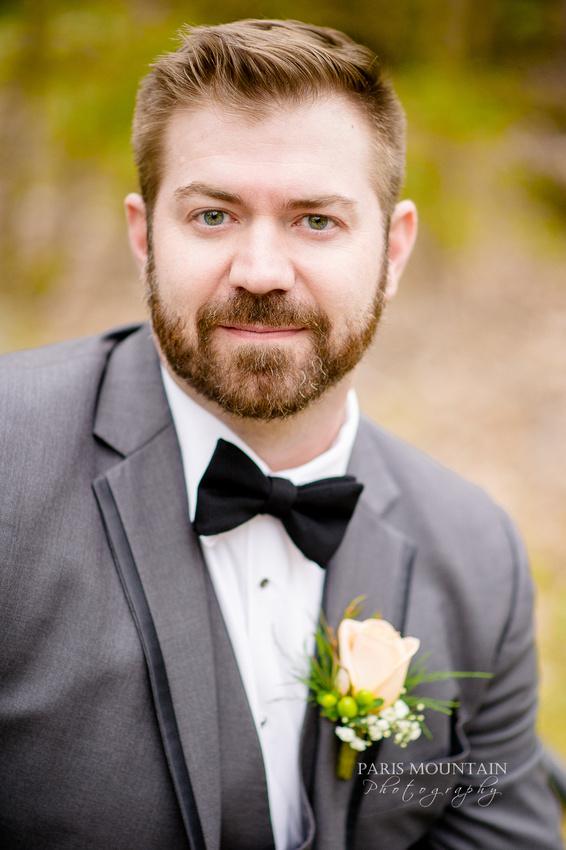 Hightower Falls Wedding-43