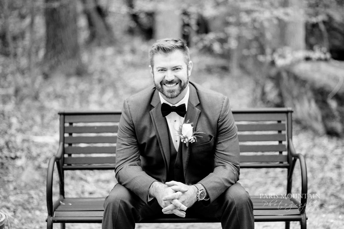 Hightower Falls Wedding-47