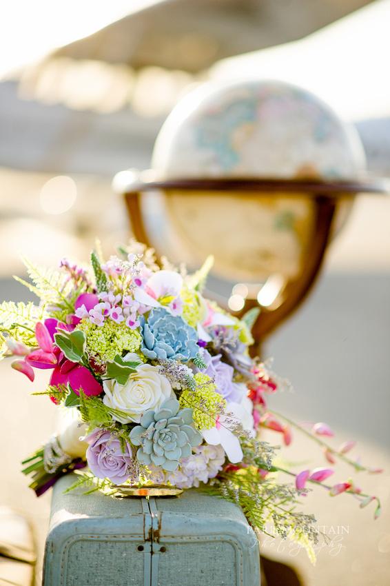 Airport Wedding Photography-3