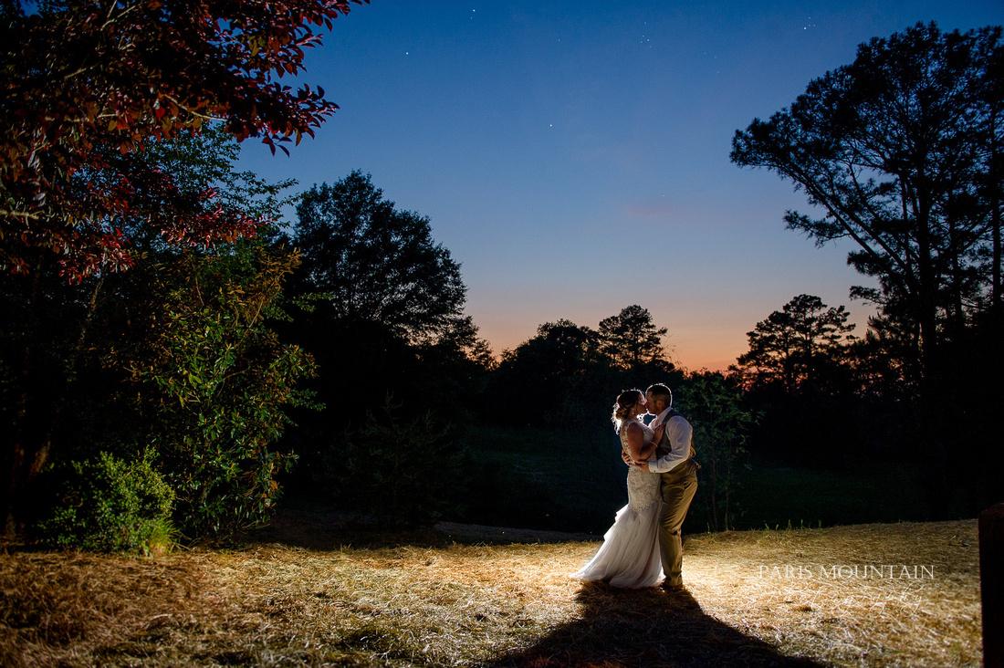 Muse Farm Wedding-152