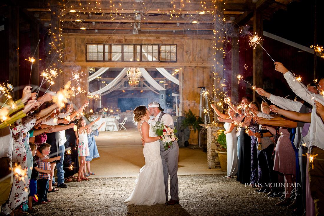 Muse Farm Wedding-157