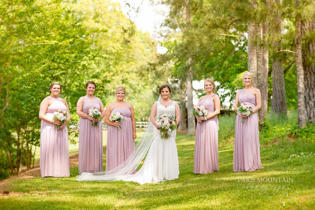 Muse Farm Wedding-29