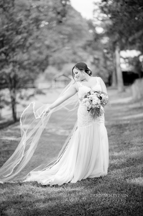 Muse Farm Wedding-34