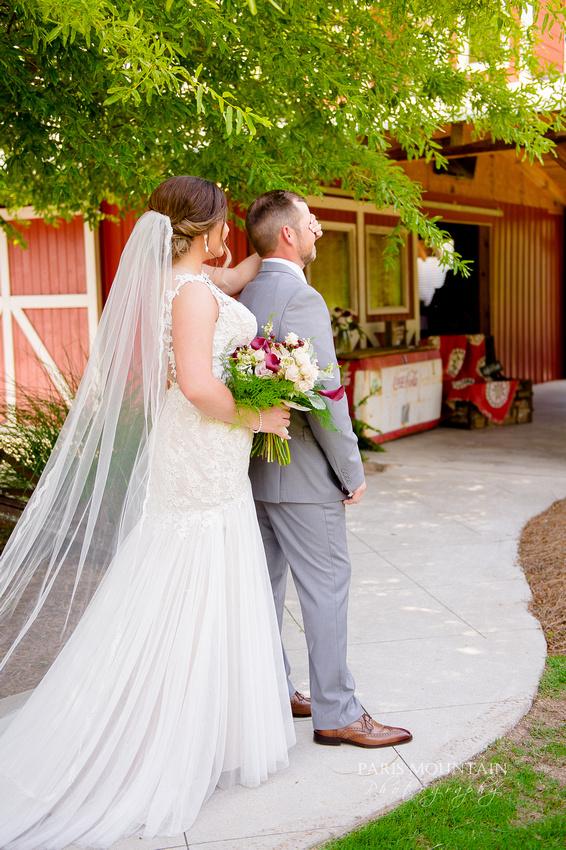 Muse Farm Wedding-45