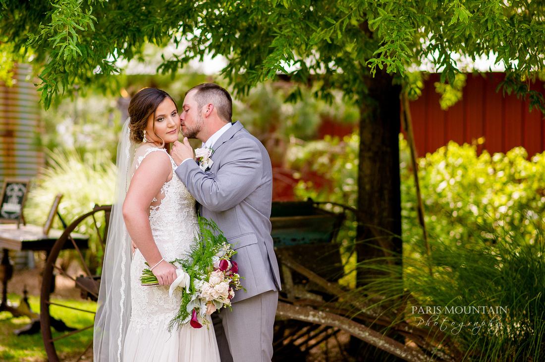 Muse Farm Wedding-53