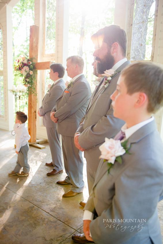 Muse Farm Wedding-74