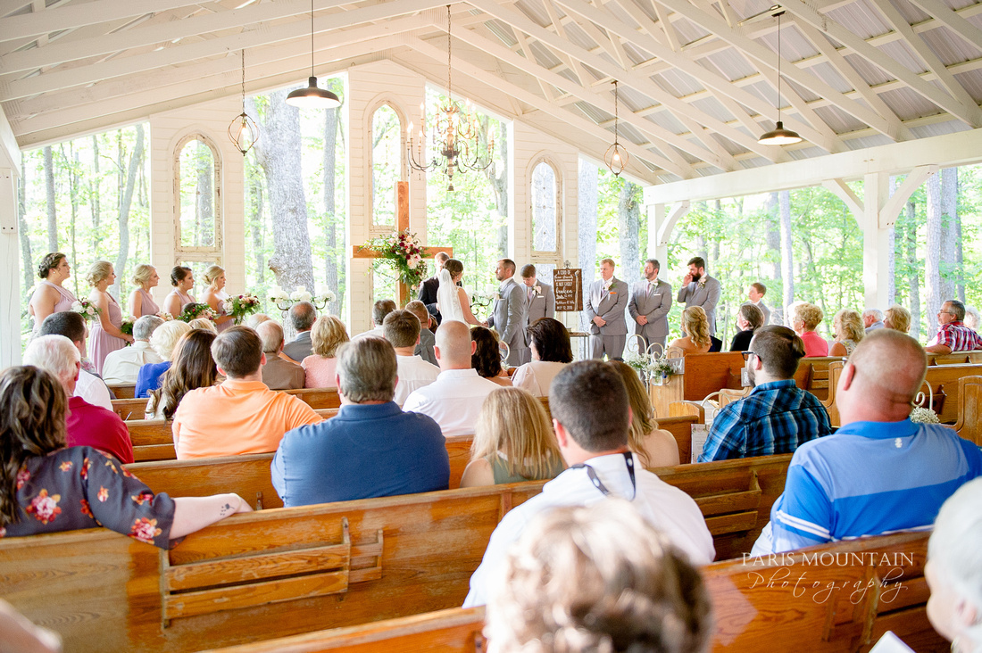 Muse Farm Wedding-84