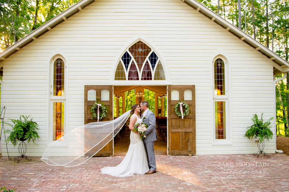 Muse Farm Wedding-103
