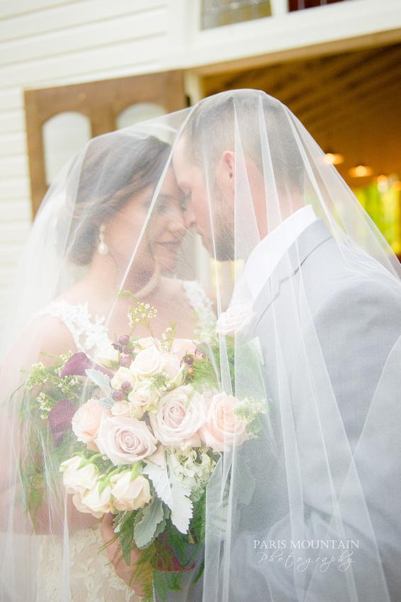 Muse Farm Wedding-106