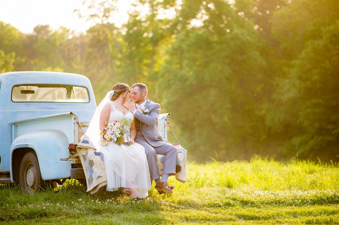 Muse Farm Wedding-113