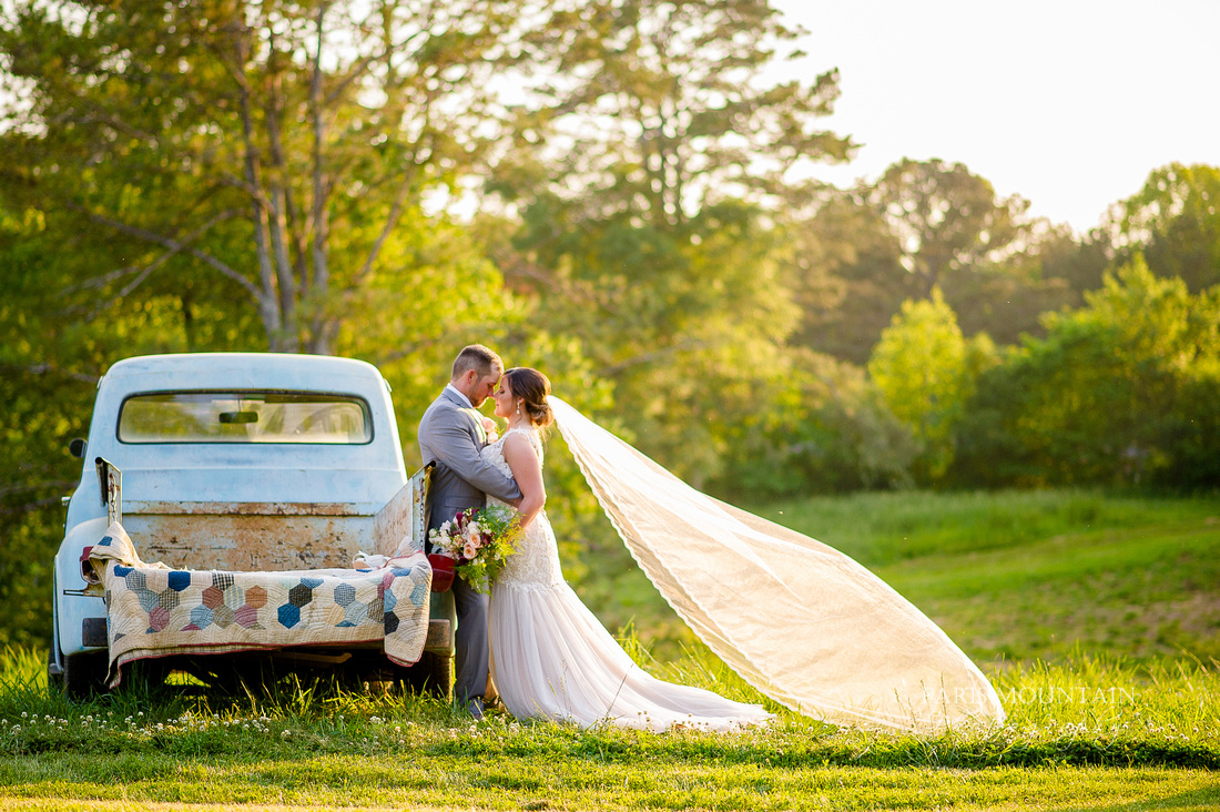 Muse Farm Wedding-117