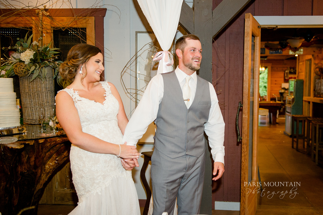 Muse Farm Wedding-135