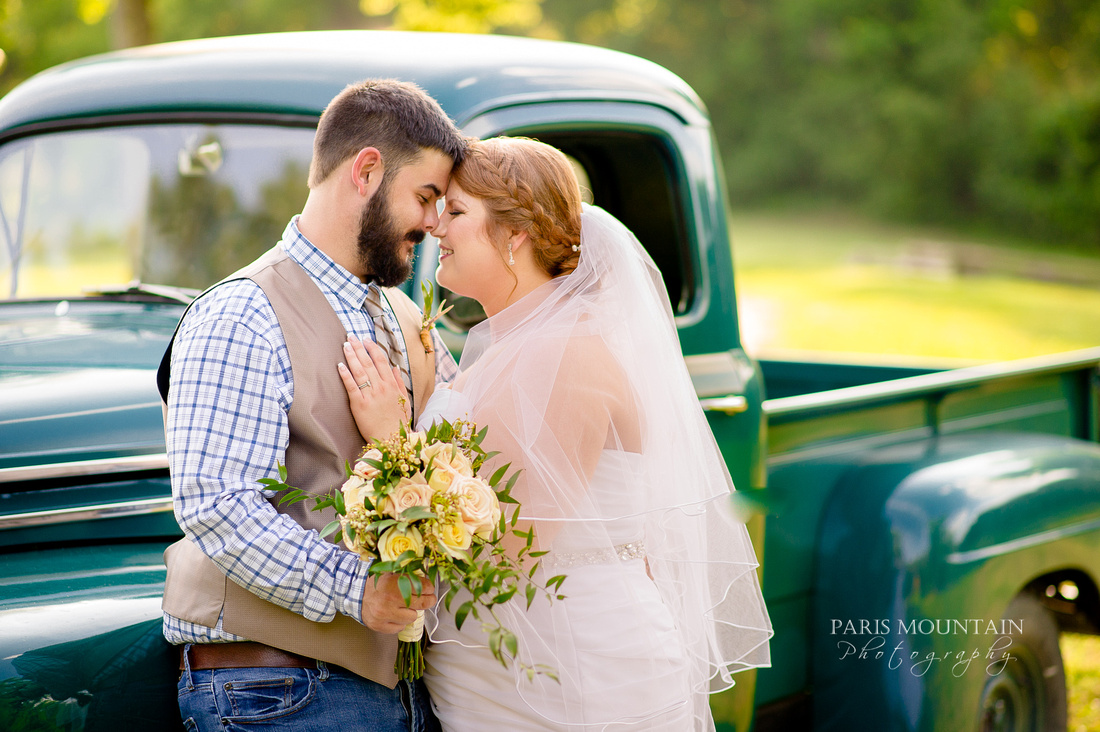 Spring Lake Wedding-122