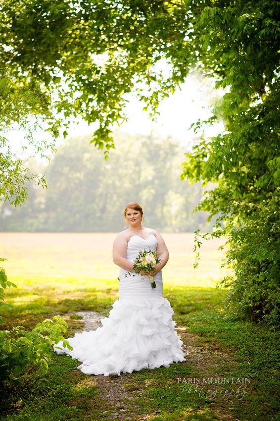 Spring Lake Wedding-47