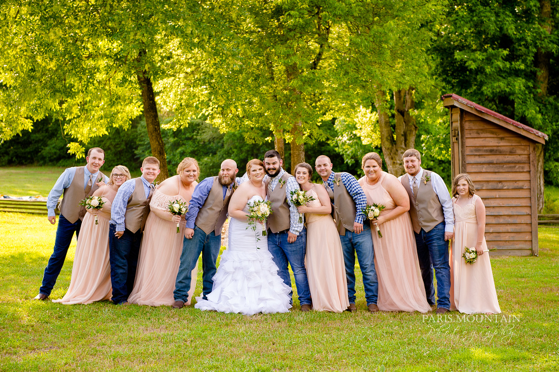 Spring Lake Wedding-100