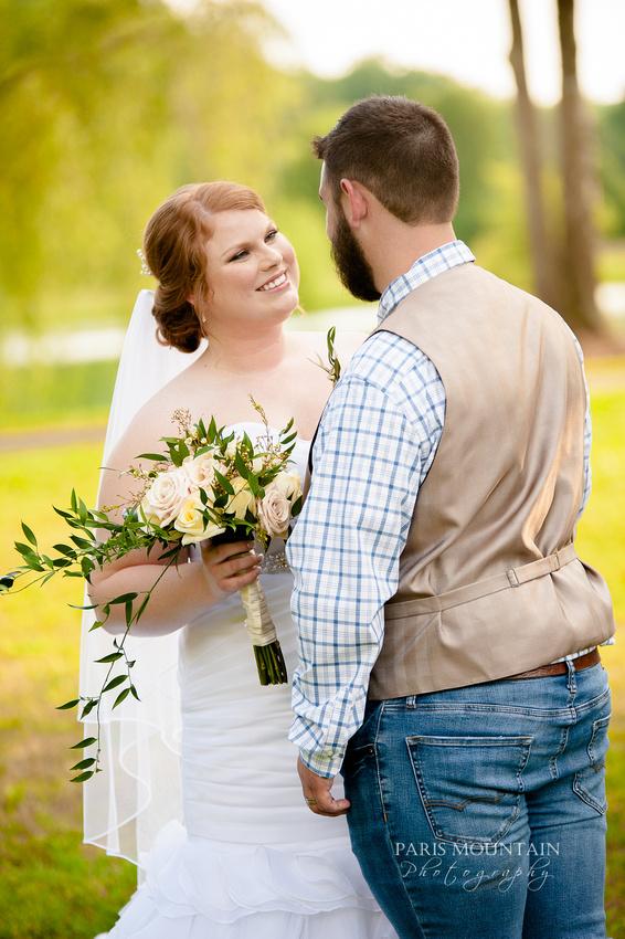 Spring Lake Wedding-101
