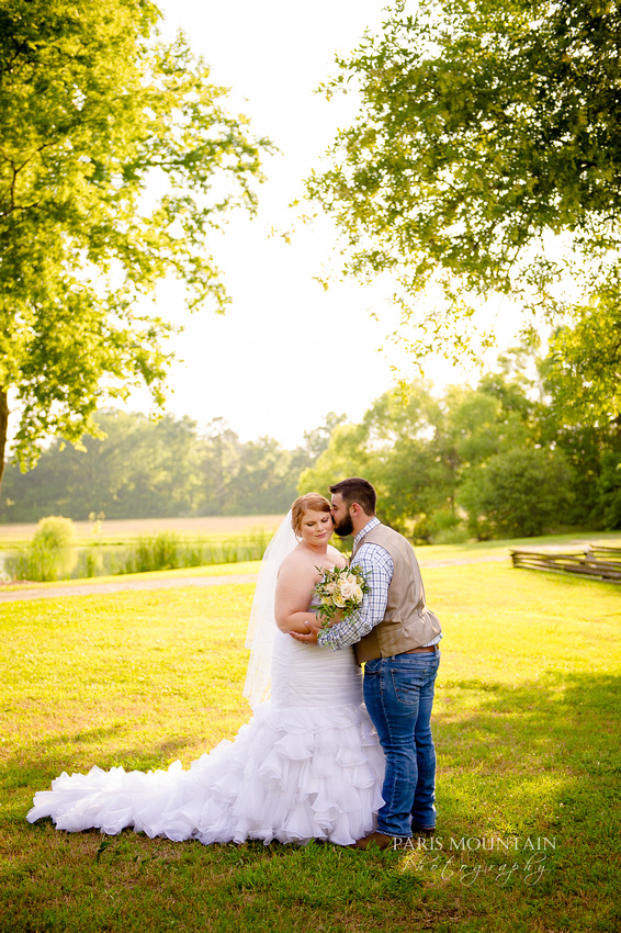 Spring Lake Wedding-105