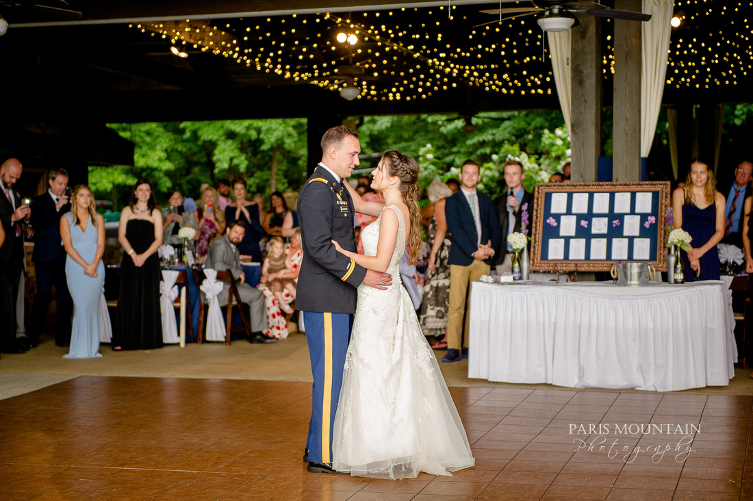 Brasstown Valley Wedding-122