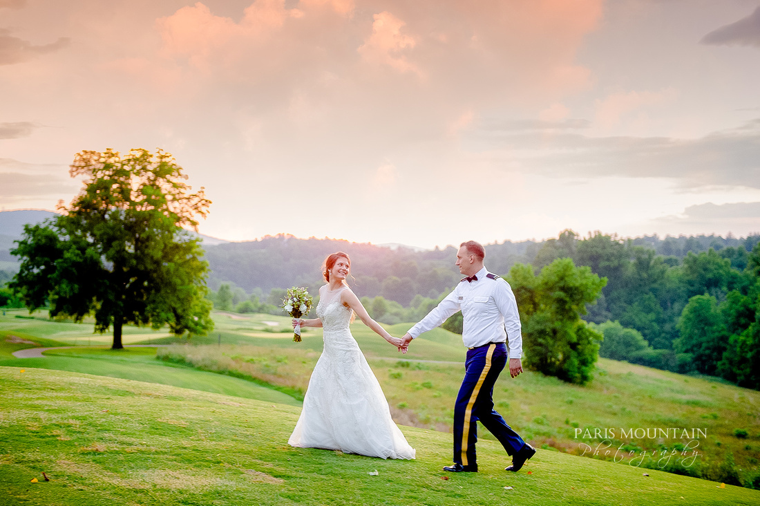 Brasstown Valley Wedding-151