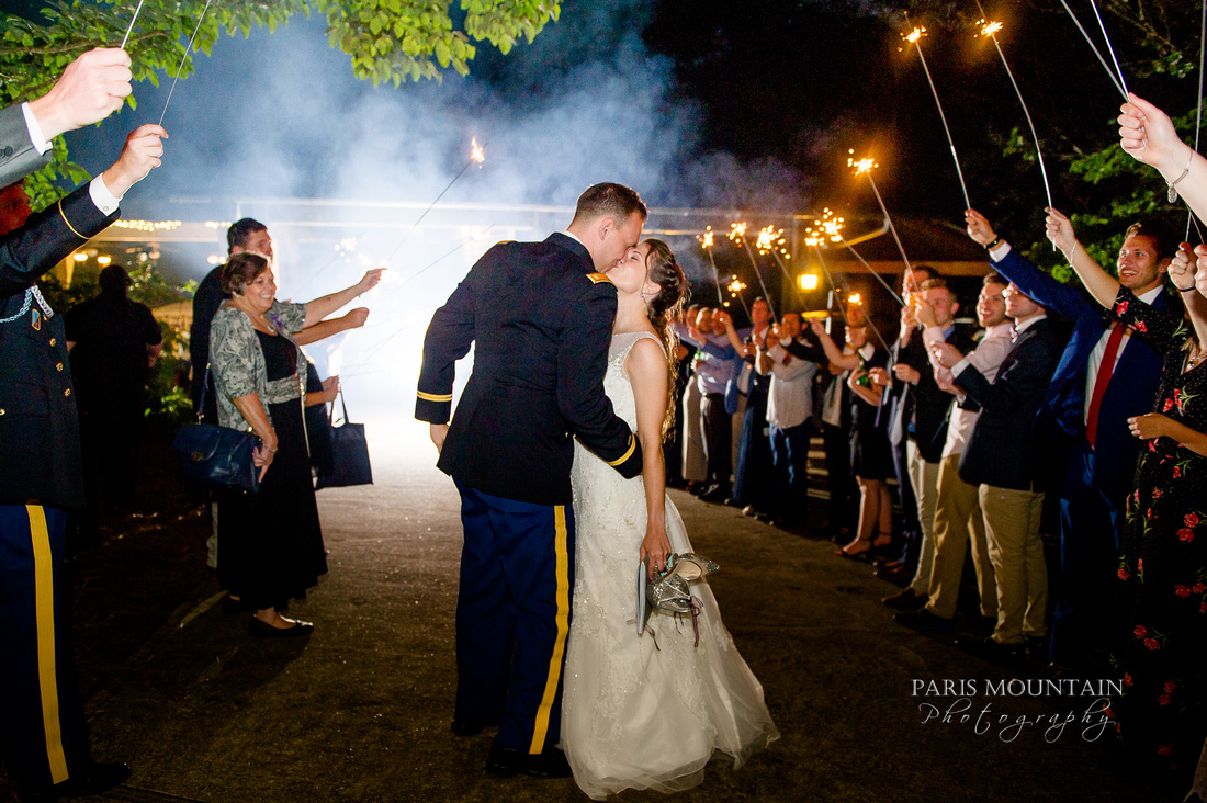 Brasstown Valley Wedding-164