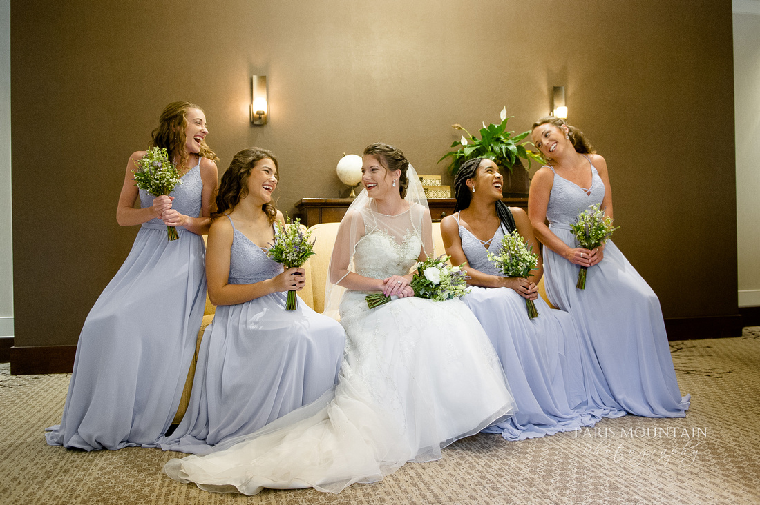 Brasstown Valley Wedding-23