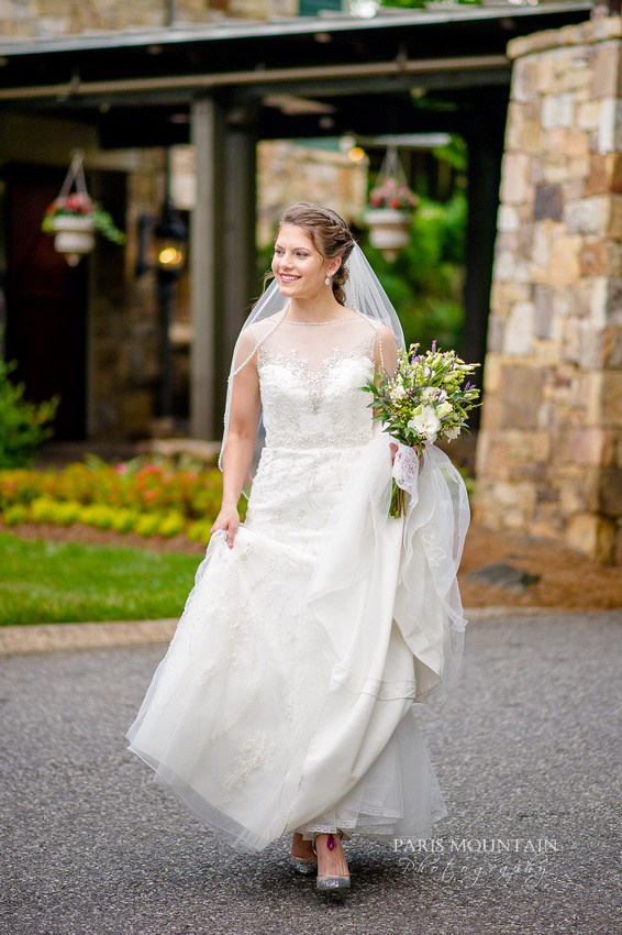 Brasstown Valley Wedding-34