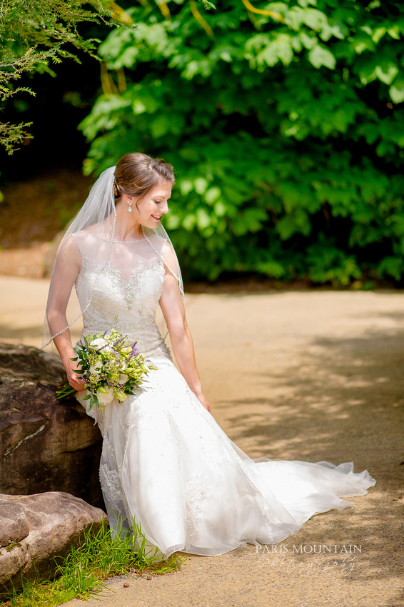 Brasstown Valley Wedding-40
