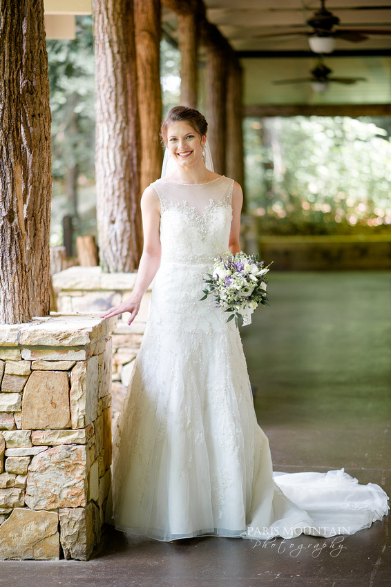 Brasstown Valley Wedding-43