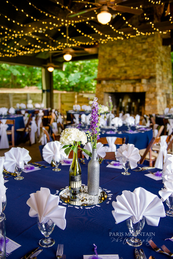 Brasstown Valley Wedding-50