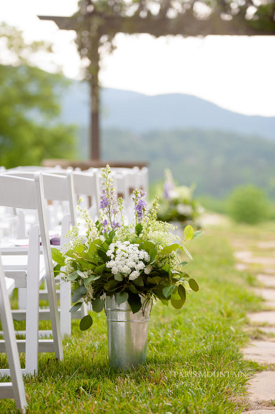 Brasstown Valley Wedding-66