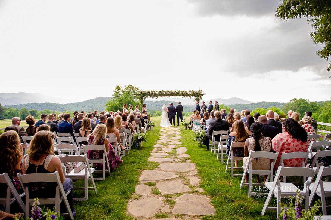 Brasstown Valley Wedding-76