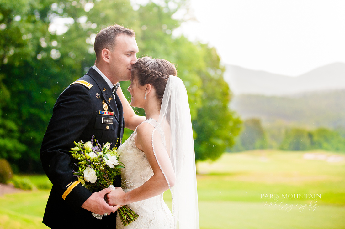 Brasstown Valley Wedding-112