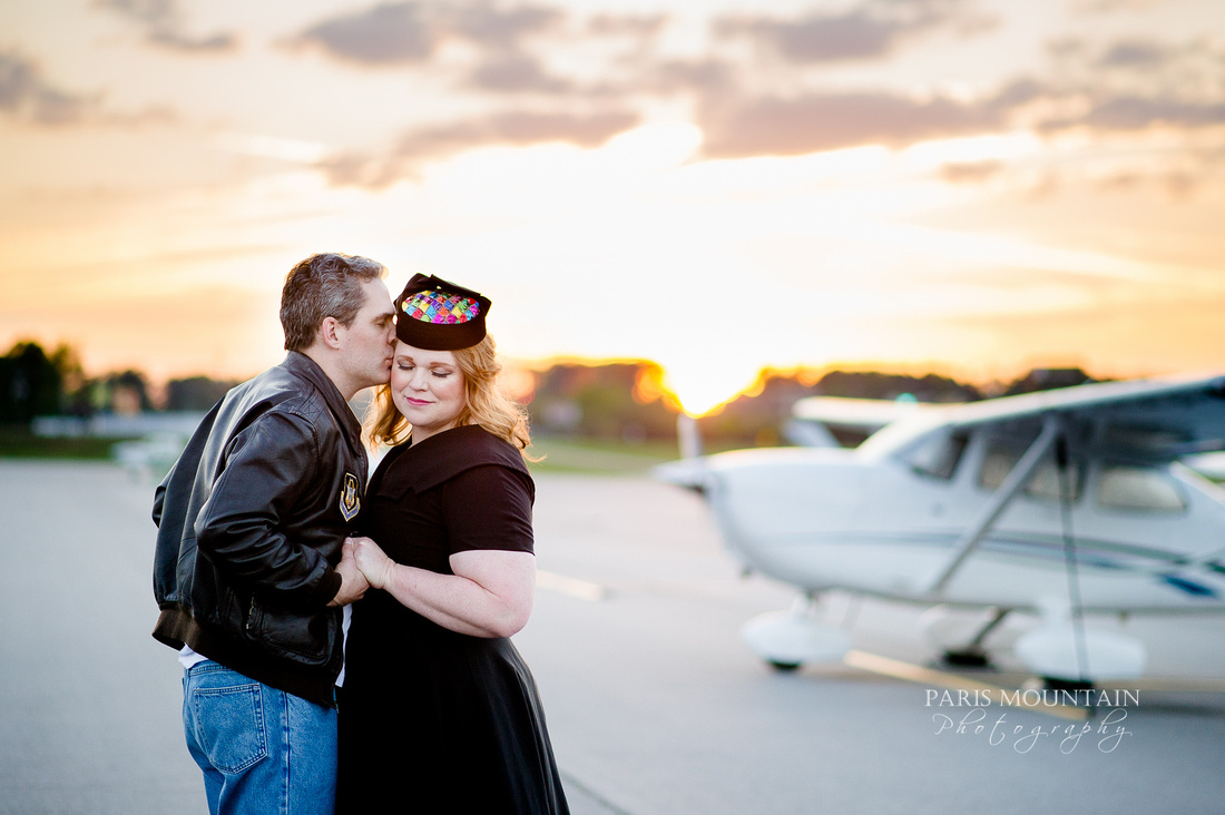 Airport Wedding Photography-21