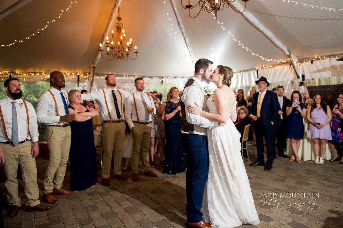 Best Atlanta Wedding Photographer-105