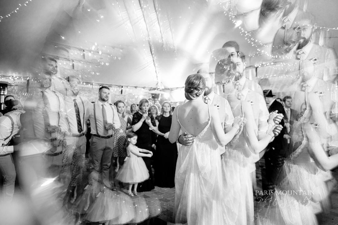 Best Atlanta Wedding Photographer-107
