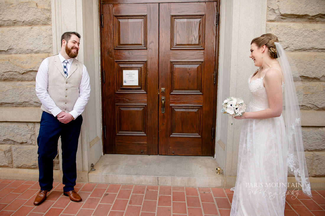Best Atlanta Wedding Photographer-29