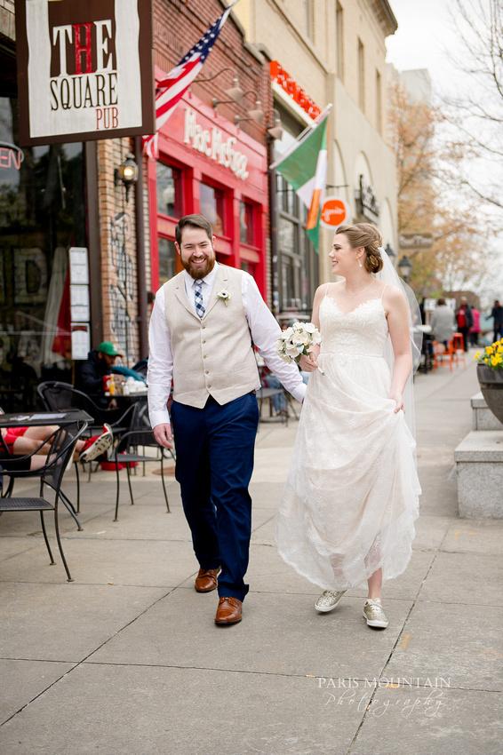 Best Atlanta Wedding Photographer-38