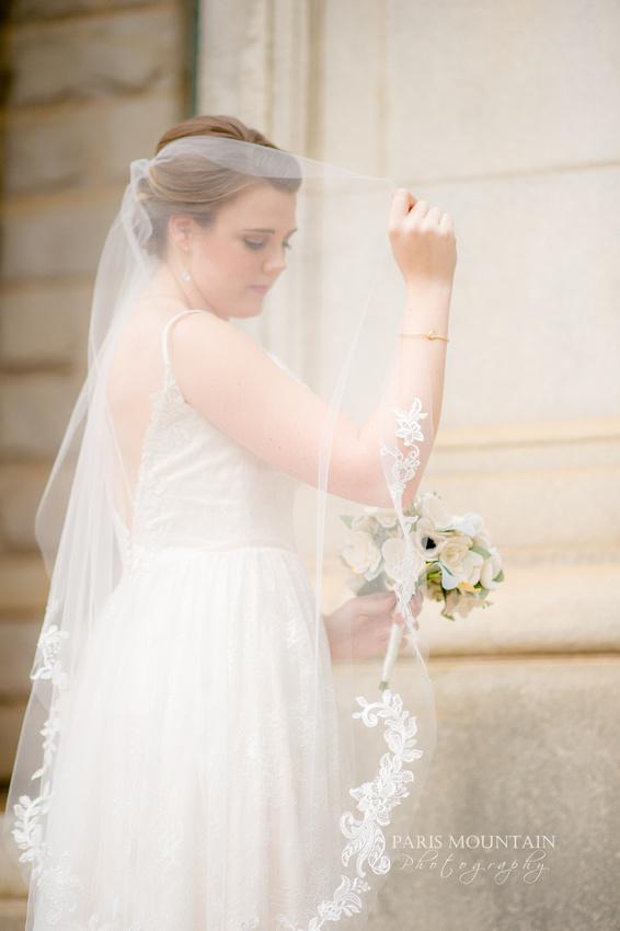 Best Atlanta Wedding Photographer-19