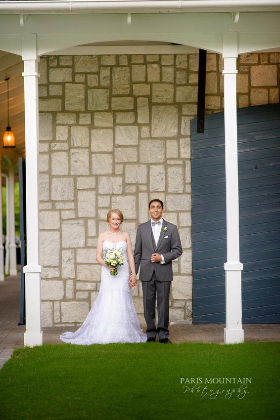 Foxhall Wedding-52