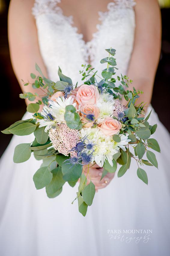 Fendley Farmstead Wedding-39