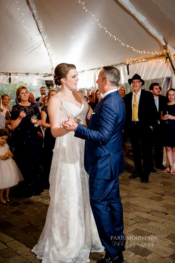 Best Atlanta Wedding Photographer-111