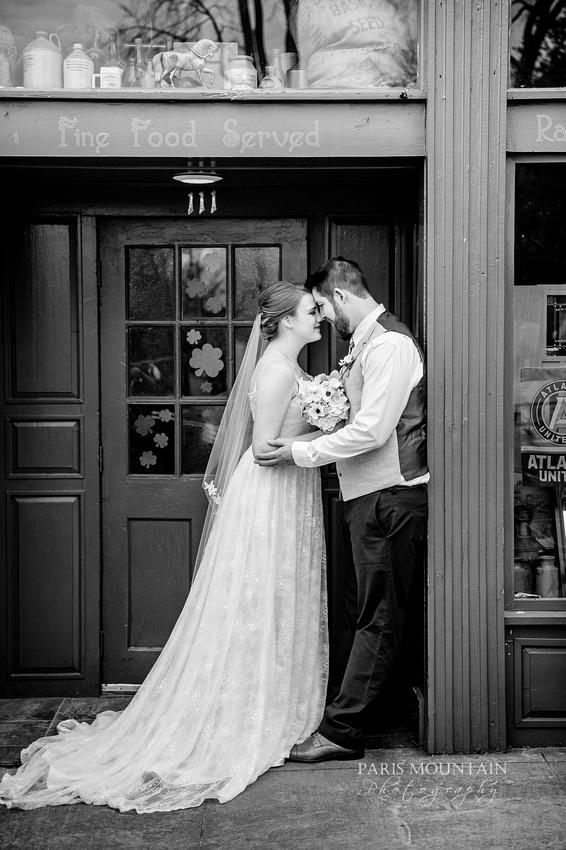 Best Atlanta Wedding Photographer-41
