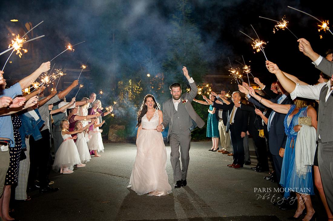 Indigo Falls Wedding-101