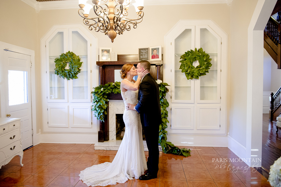 McGarity House Elopement-17