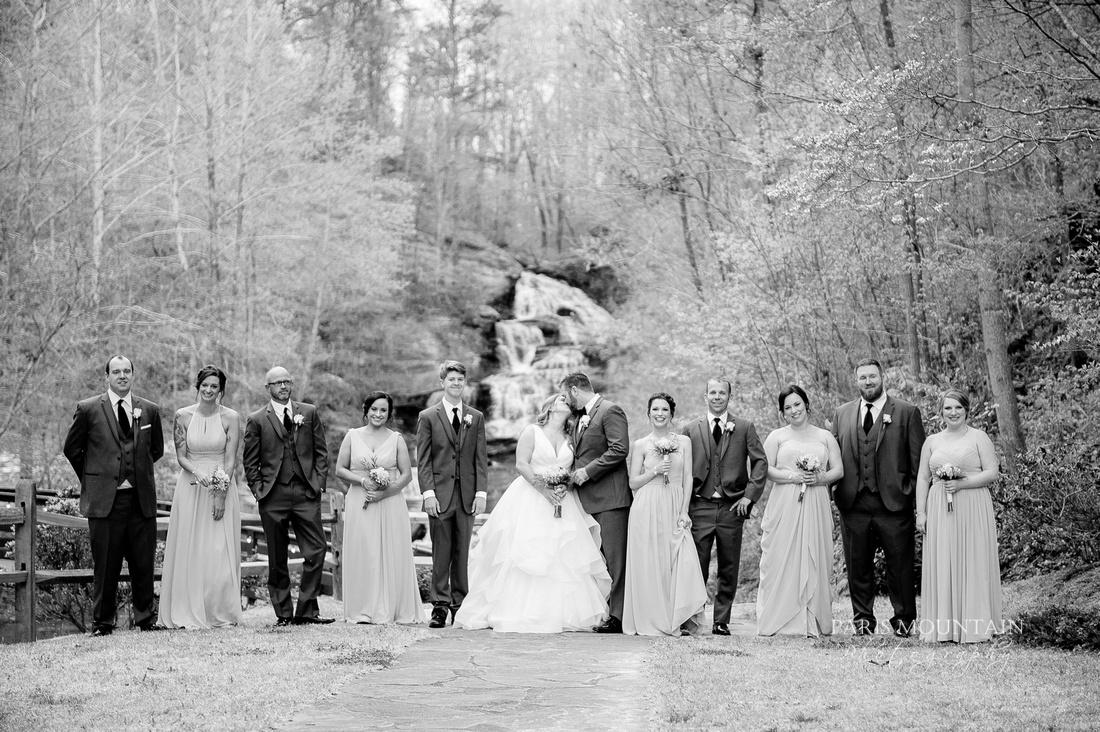 Hightower Falls Wedding-69