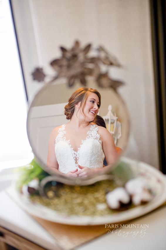 Fendley Farmstead Wedding-22