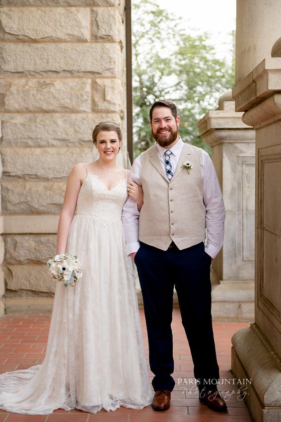 Best Atlanta Wedding Photographer-31