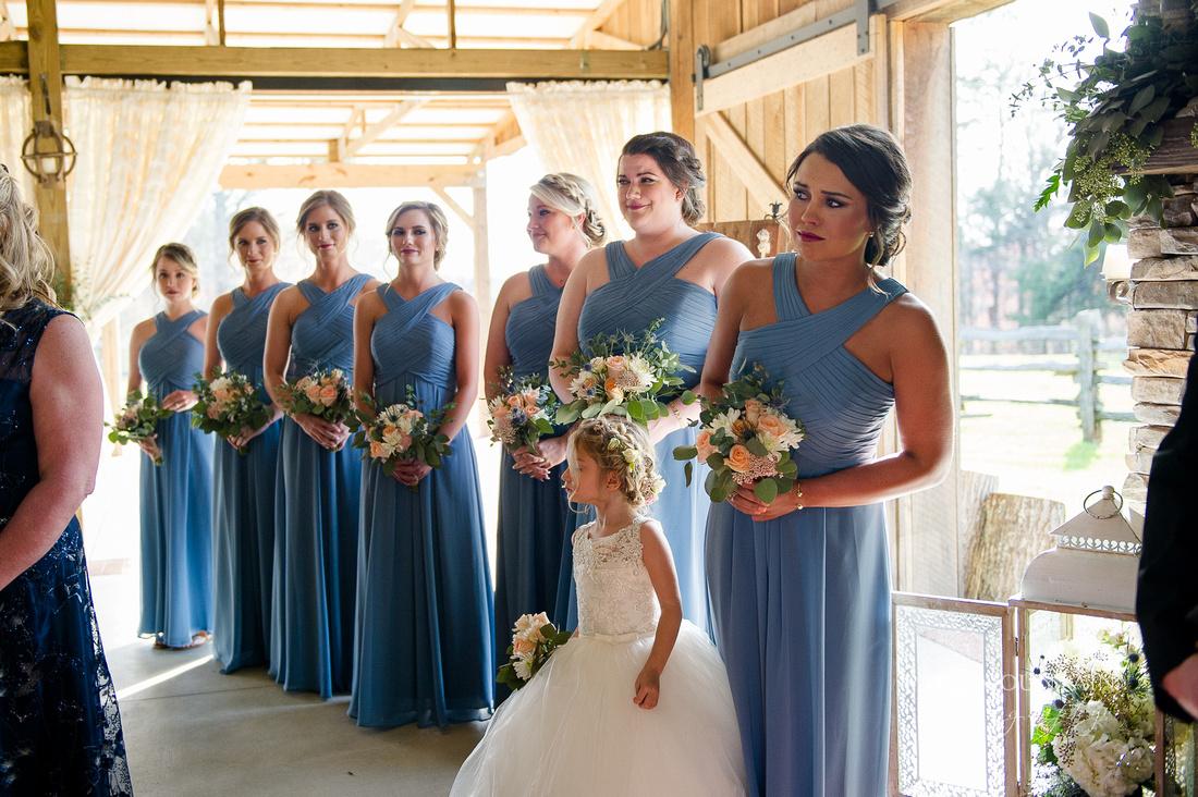Fendley Farmstead Wedding-99